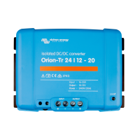 Victron 12V to 24V 360W 15A | Isolated DC/DC Converter