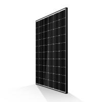 Trina Solar - 310W Mono Solar Module (TSM-310DD05A-08)