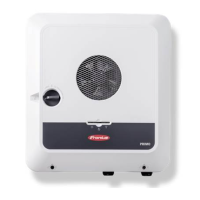 Fronius GEN24 PLUS Primo 6.0kW 400V Hybrid Inverter - Single Phase