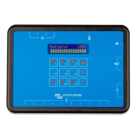 Victron SHS 200 MPPT v3.0