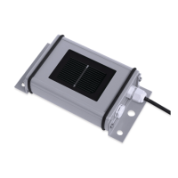 SolarEdge -SE1000-SEN-IRR-S1 Direct Irradiance Sensor 0-1.4V
