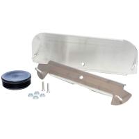EVBox BusinessLine - Adapter Kit