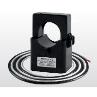 Fronius Split Core Current Transformer STC36 400/5 (For Non-Export)