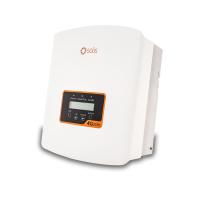 Solis-MINI-2500-4G | 2.5kW Inverter