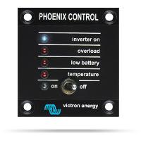Victron REC030001210 - Phoenix Inverter Control