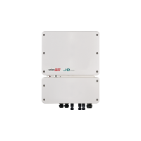 SolarEdge 6kW Single Phase Inverter