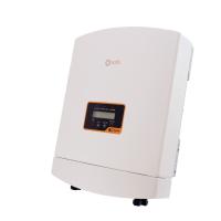 Solis RAI-3K-48ES -  3.0kW AC Coupled Energy Storage Solar Inverter