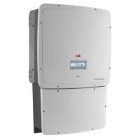 ABB - TRIO 27.6kW Solar Inverter