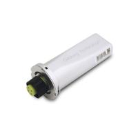Solis Solis-DLS-WIFI   Plug-in WiFi Data Logging Stick