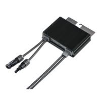 SolarEdge P370 - Power Optimiser (Rail Mounted)