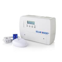 Solar iBoost | Solar Immersion Heater Control by Marlec