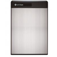 LG Chem RESU6.5   48V (6.5kWh) Lithium Battery