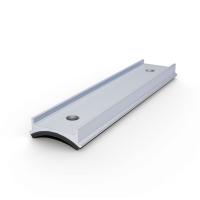 Renusol REN-420401   MetaSole+ Adapter Corrugated Sheet