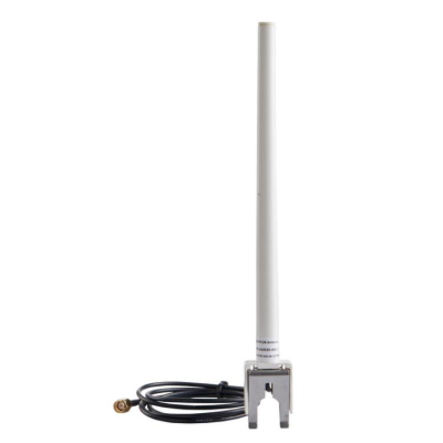 SolarEdge SE-ANT-ZBWIFI-KIT - Antenna kit