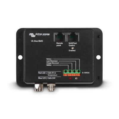 Victron BMS400100000 | Mini Battery Management System