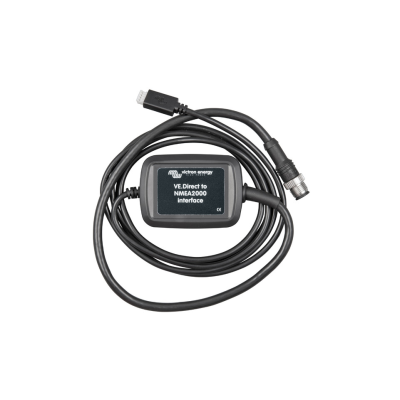 Victron ASS030520310 - VE.Direct to NMEA2000 Interface