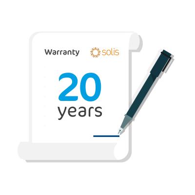 Solis 25-40kW Warranty Extension -Solis-(25-40K)-Extension-20