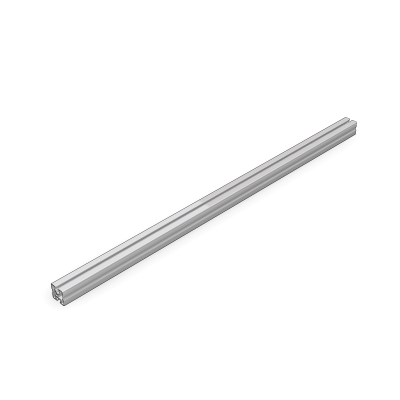 Schletter 120005-04300 | 4.3m Mounting Rail