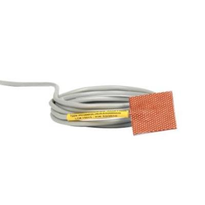 Fronius 43.0001.1190 - Module Temperature Sensor IG