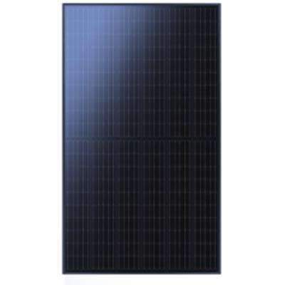 Phono Solar 325W HC PERC Mono Solar Module - Full Black