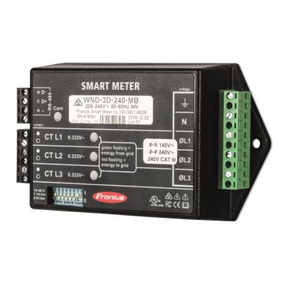 Fronius Smart Meter US-240V-1 UL