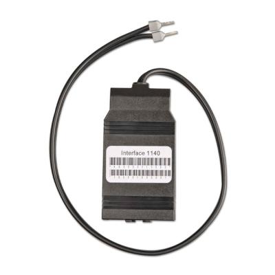 Victron ASS030510000 -  Interface 1140