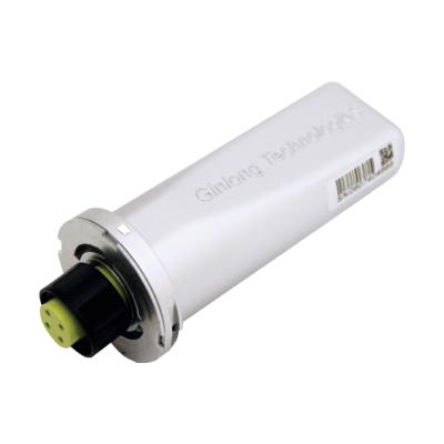 Solis-DLS-LAN | Plug-in LAN Data Logging Stick