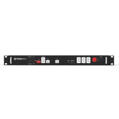 Pylon LV-HUB - 48V Battery Communication Unit