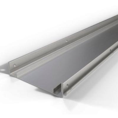 Renusol REN-500400 / 1389mm Base Rail
