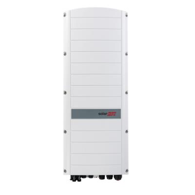 SolarEdge SE10K-RWS48BNN4 a10kW Three Phase Inverter