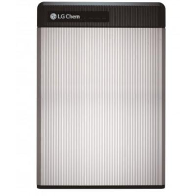LG Chem RESU6.5 | 48V (6.5kWh) Lithium Battery