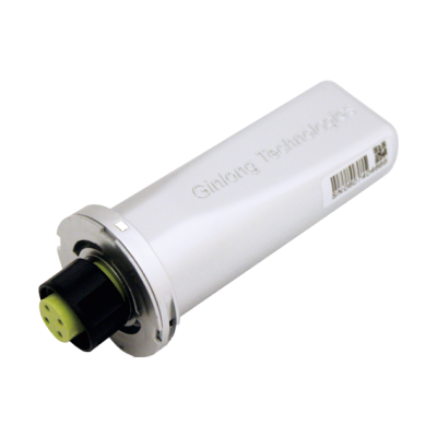 Solis-DLS-WIFI | Plug-in WiFi Data Logging Stick