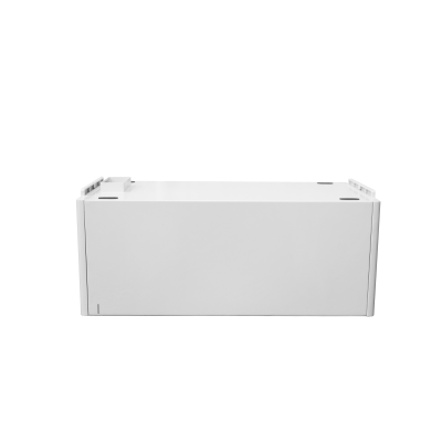 BYD Battery Box Premium HVS 2.56kWh Lithium Battery