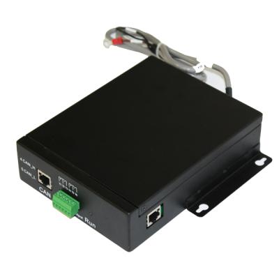 BYD B-BOX Battery Management Unit (BMU)