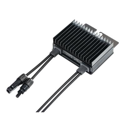 SolarEdge P600-4RM4MRL / Rail Mounted Power Optimiser