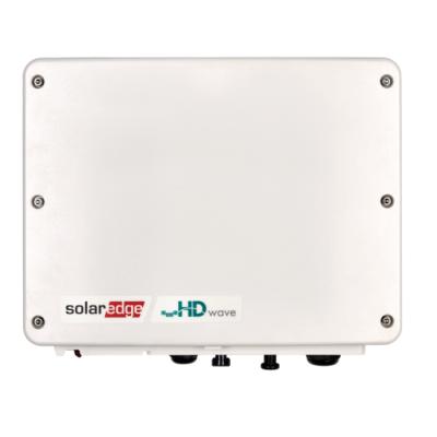 solaredge-10kw-single-phase-inverterSolarEdge | 10kW Single Phase Inverter