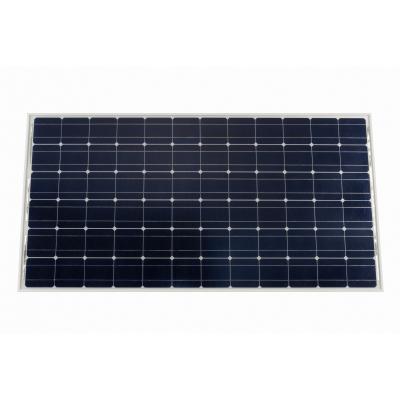 Victron 360W Mono Solar Module - Silver Frame/White Backsheet