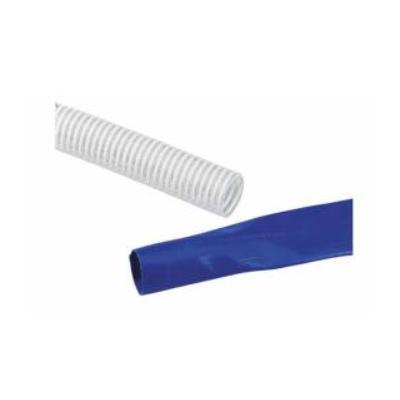 """KOHLER-SDMO R16 Hose Kit for 1"""" Pumps (5m In/10m Out)"""