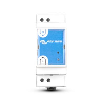 Victron TIM000100100 - Wireless AC Sensor