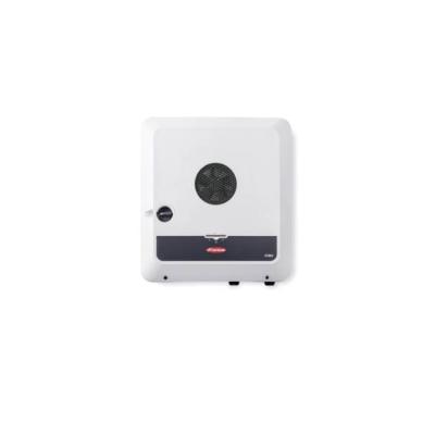 Fronius GEN24 PLUS Symo 6.0kW 400V Hybrid Inverter - Three Phase