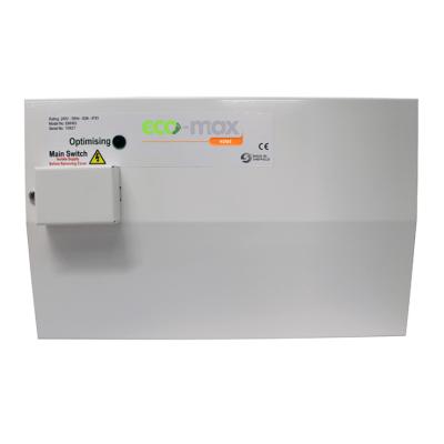 GW Energy Eco Max Home 63A Single Phase Voltage Optimiser