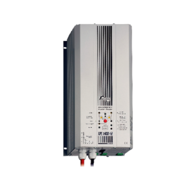 Studer Solar Compact XPC 48V/1600VA/20A-16/230V Inverter Charger