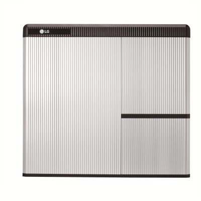 LG Chem RESU 7.0kWh Lithium Battery (SolarEdge Version)