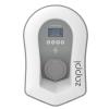 myenergi Zappi EV Charge Point 7kW Single Phase Untethered - White