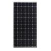 Panasonic HIT N250 | 250W Solar Panel