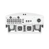 50K-DC Inverter