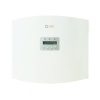 Solis EPM3-5G - Export Power Manager - 5G for 3 Phase Sites