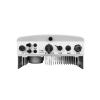 Solis S5-GR1P2K-M-DC side back angle