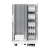 Solis 4G 8.0kW Solar Inverter