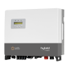 Solis 5G 6.0kW 400V Hybrid Inverter - 3 Phase with DC